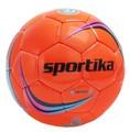 Futbalová lopta SPORTIKA SANTIAGO