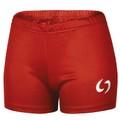Ženské volejbalové šortky KOBE