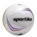 Futbalová lopta SPORTIKA ATTACK