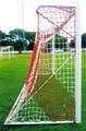 Futbalová  hliníková brána  prenosná senior  7,32x2,44m