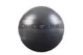 Gymnastická lopta s pumpou 75cm