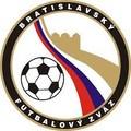 Bratislavsky___futbalovy___zva__z
