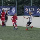b4398791052e3 Projekt Mini Champions Liga Slovensko je súčasťou Grassroots programu SFZ s  názvom Dajme spolu gól. Projekt je určený pre futbalové kluby 1., ...