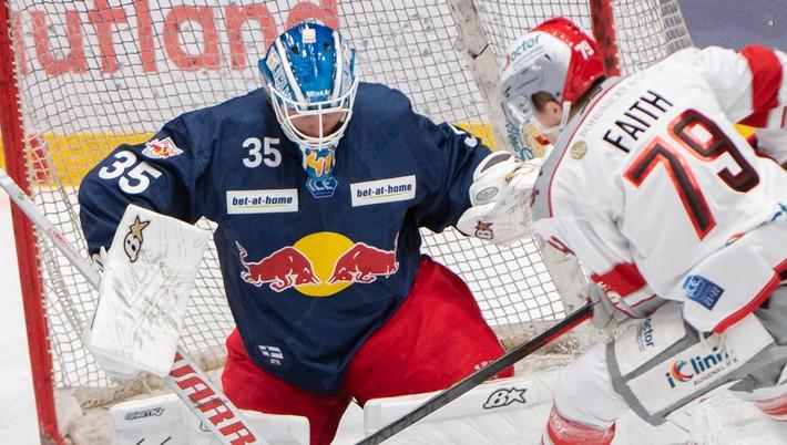 Zápas v Bratislave rozhodol jediný gól, domáci získali aspoň bod