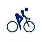 Cestná cyklistika