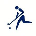 Pozemný hokej
