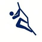 Športové lezenie