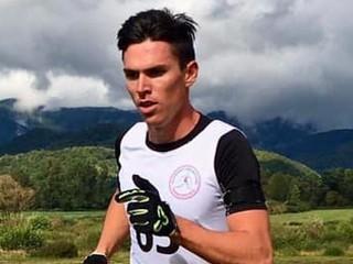 Sklenárik získal na MS juniorov bronzovú medailu, predbehli ho len Česi