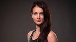 MS v kickboxe: Monika Chochlíková siahala na zlato