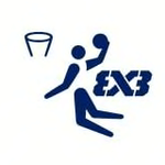 3x3 basketbal