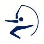Moderná gymnastika