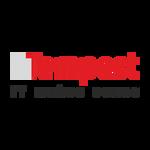 TEMPEST - IT makes sense