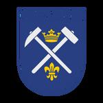 Mesto Nová Baňa