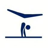 Športová gymnastika