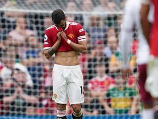 Hviezda United zlyhala z bieleho bodu, Chelsea podľahla majstrovi