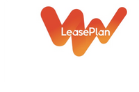 lease_plan.png
