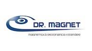 DR. Magnet Kramáre