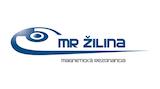 MR Žilina