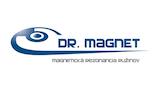 DR. Magnet Ružinov
