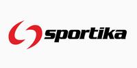 Sportika.png