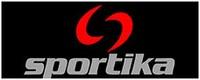 www.sportika.sk