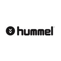 hummel_Sport_Logo_Black_horizontal.jpg