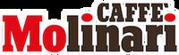 Logo Molinari .png