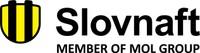 logo-slovnaft-na-sirku.png