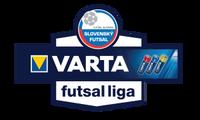 logo_VARTA_futsal_ligaSK-01male.png