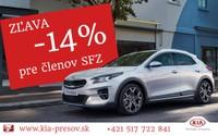 www.kia-presov.sk