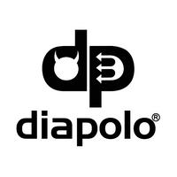 diapolo.png