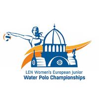 LEN Women's European Junior Water Polo Championships