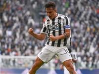 Juventus bez Ronalda sa už zviecha, čeliť však bude obhajcovi Ligy majstrov