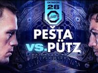 Oktagon 28 ponúkne titulový duel, stret generácií a zápasy obľúbencov