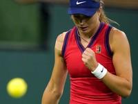 Finalistky sú známe, turnaj v Indian Wells vyhrá hráčka z tretej desiatky