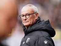 Nemajú dobré výsledky. Ranieri netradične motivuje Kucku a spol.