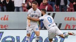 Gyömbérovmu klubu sa nedarí, v 13. minúte prehrával už o tri góly