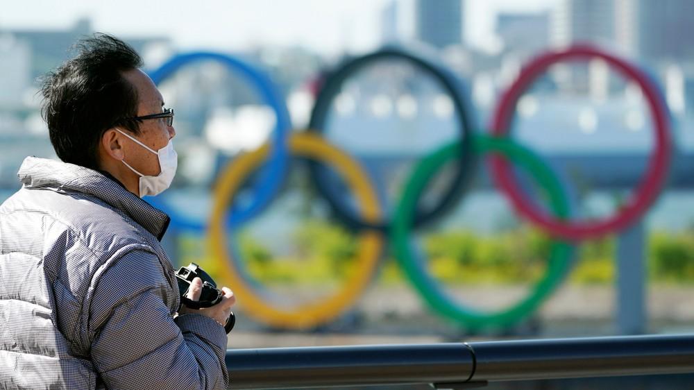 Bude olympiáda? Ľudia proti nej spisujú petíciu