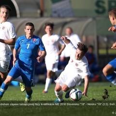 56b0d9c2833c6 Správy | Slovenský futbalový zväz