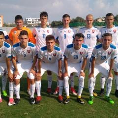 fe37bc654 Správy | Slovenský futbalový zväz
