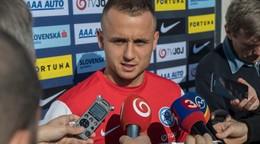 Stanislav Lobotka vstúpil do majiteľskej štruktúry druholigového klubu