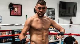 Diaz o návrate po šiestich rokoch: Sám neviem, prečo to robím