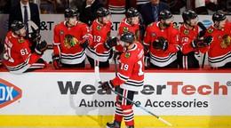 Chicago stále čaká na víťazstvo, na covid listine má už päť hráčov