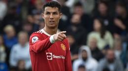 ONLINE: Manchester United - Atalanta (Liga majstrov)