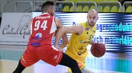 Levice zostávajú stopercentné, český klub zdolali o 30 bodov