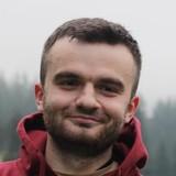 Daniel Stankovič