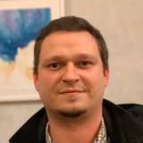 Vladimír Bilohuščin