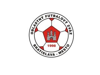 Usmernenie SFZ k organizácií futbalových stretnutí súťažného ročníka 2021/2022, účinné od pondelka 16.8.2021