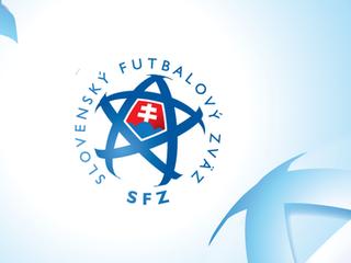 SFZ - Disciplinárna komisia udelila predbežné opatrenia v súvislosti s nedohraným zápasom Trnava - Slovan