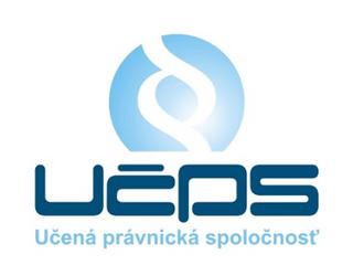 Ako pomôcť slovenskému športu efektívne a čo najskôr (II.) - Novelu zákona o športe treba riešiť akútne!